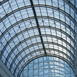 Bucarest-Mall1
