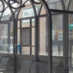Concord-Bus-Shelter-726x250