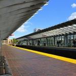 Fields-Corner-MBTA-497x250