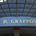 Grappone-Hall-Canopy1-726x250