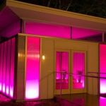 illumination_extreme_home_makeover_red_0-448x250
