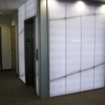 illumination_pro_athlete_elevator-448x250