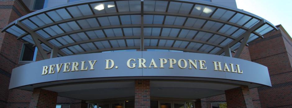 arcoPlus®626 Reversò. Canopy. Grappone Hall, Concord, N.H. U.S.